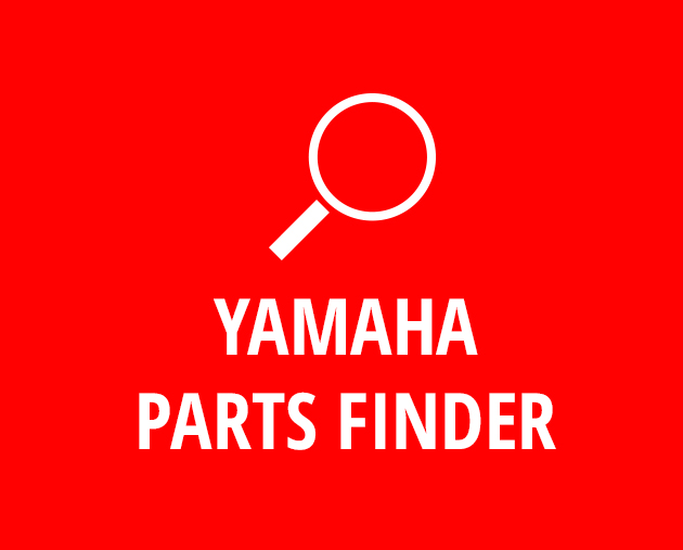 2007 yamaha v star with Yamahapartshouse on Watch likewise Motorcycle Exhaust also Watch also Contact further 2016 Yamaha Yz450f 60th Anniversary Mx 4 Stroke Dirt Bike.